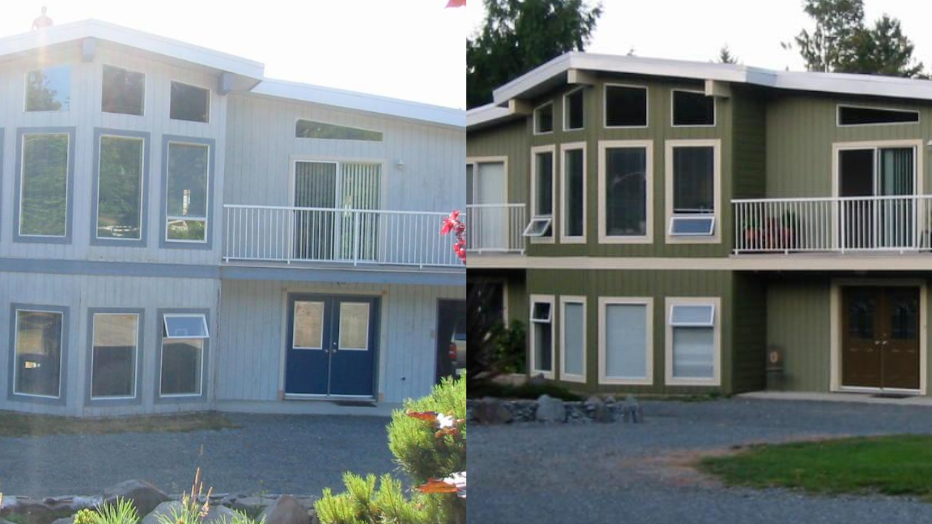 nanaimo and area exterior home painting (3)